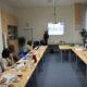 Pracovní skupina - Vzdělávání a školství