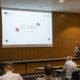 Rut Bízková - Jaké jsou výzvy současnosti - nové technologie dávají nové možnosti pro rozvoj České republiky ve prospěch jejích občanů