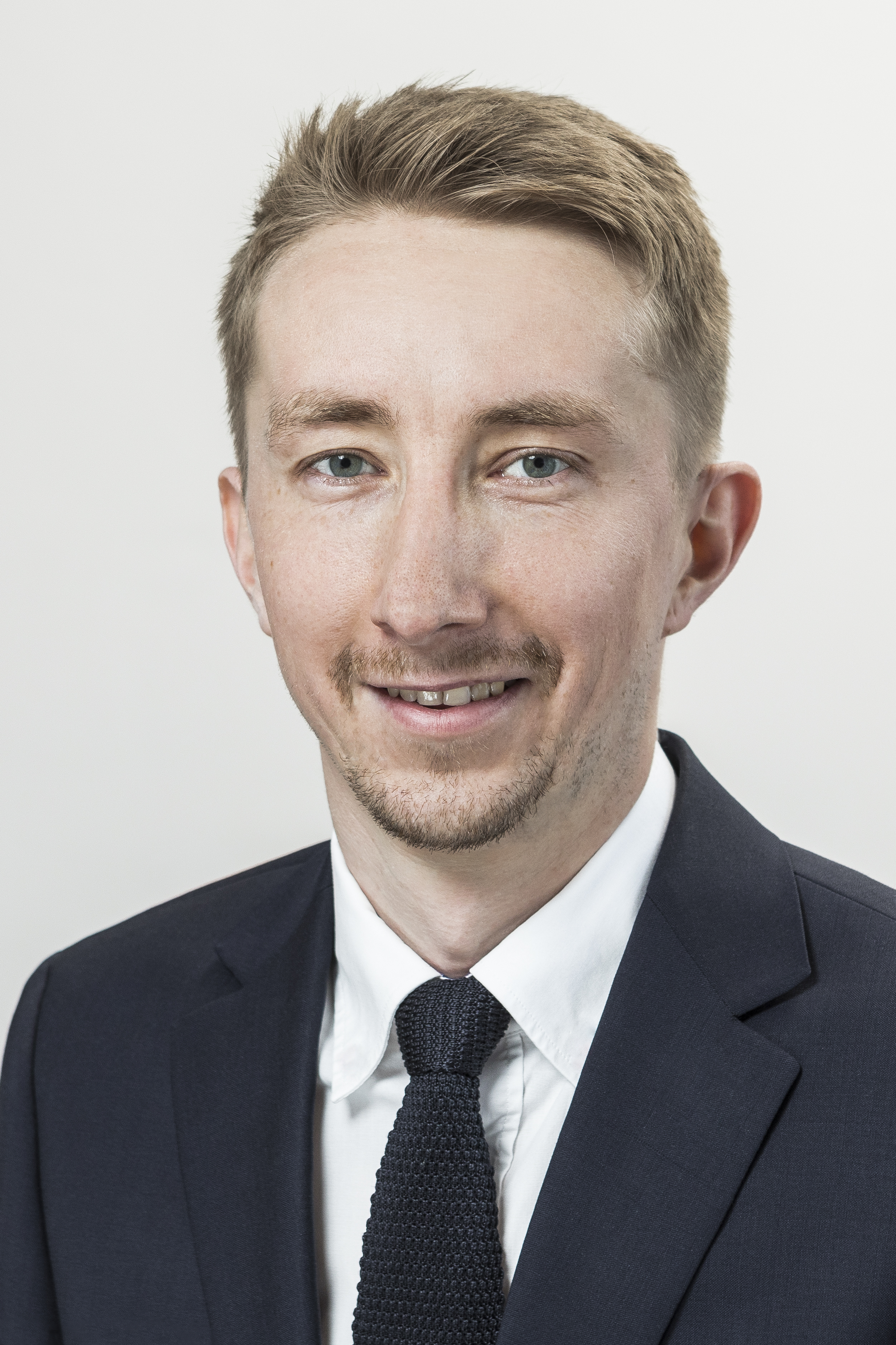 Michal Kamenčák