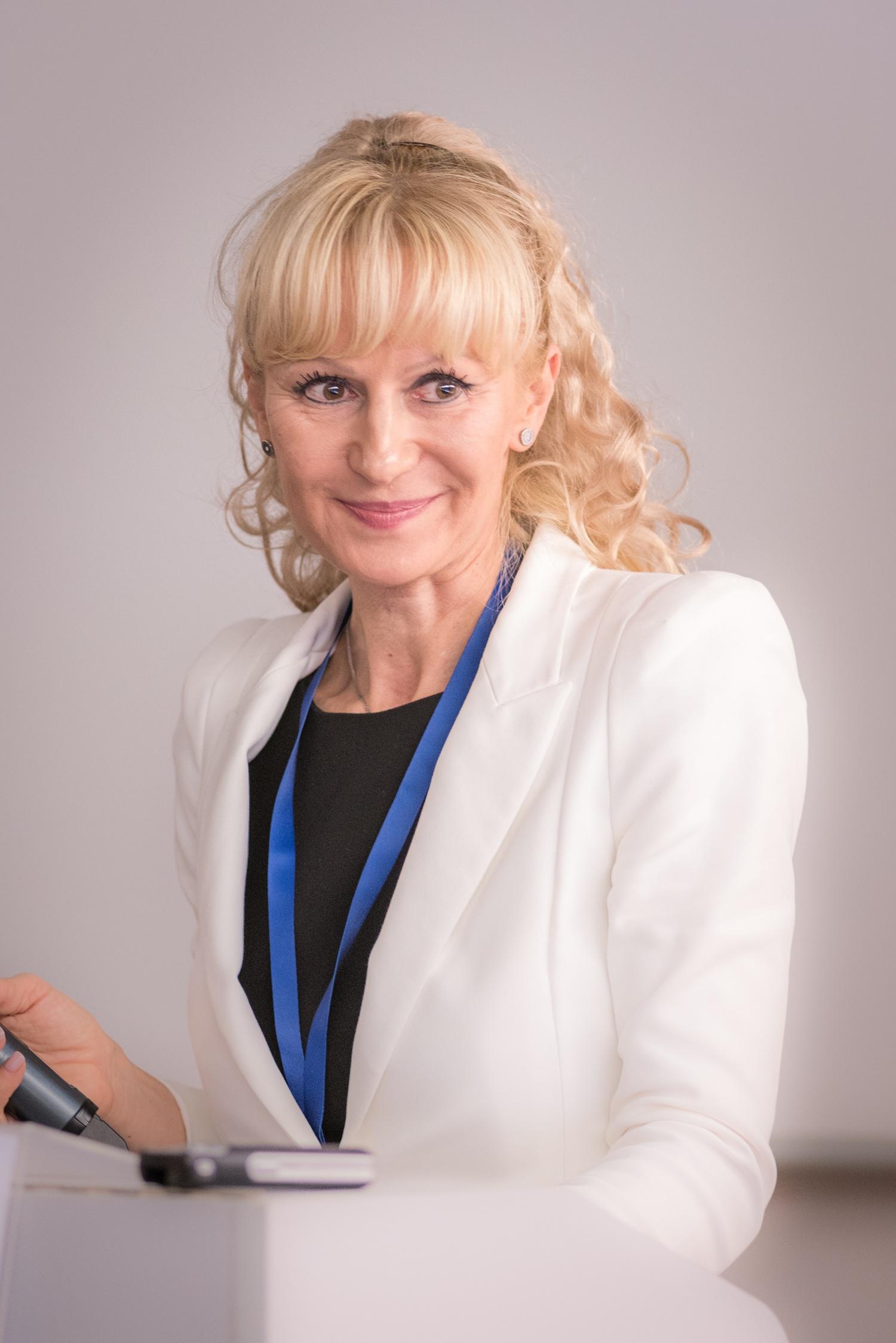Simona Weidnerová