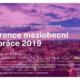 Pozvánka - Konference meziobecní spolupráce 2019