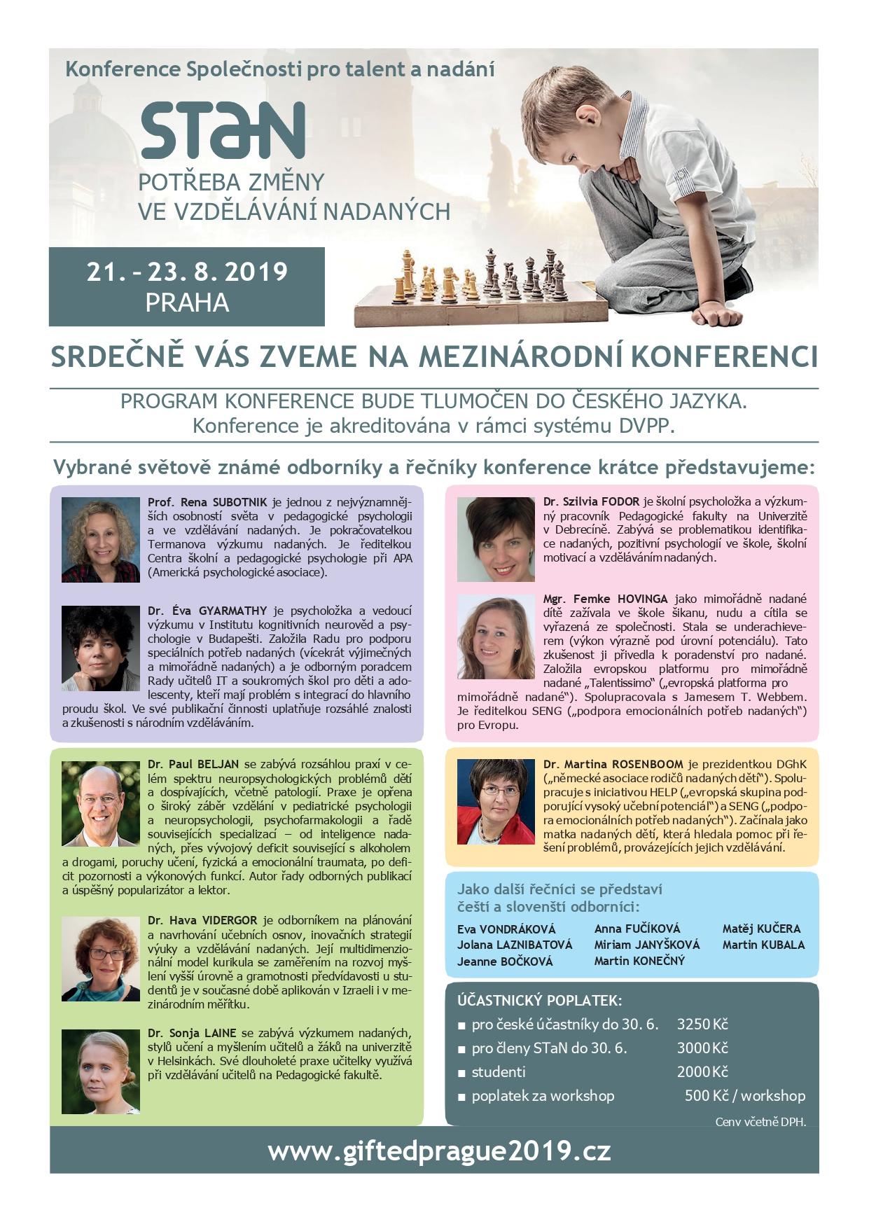 PROGRAM konference STaN2019_page-0001