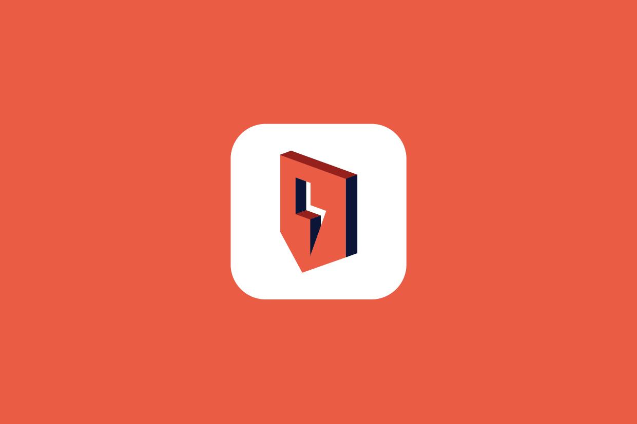 Energetika - Logo