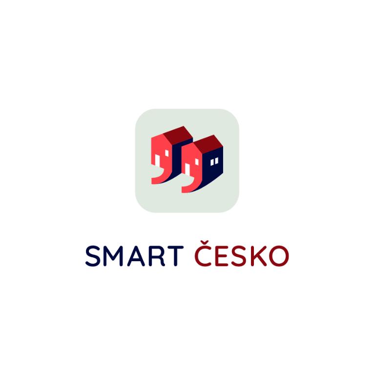 SMART ČESKO - mobil
