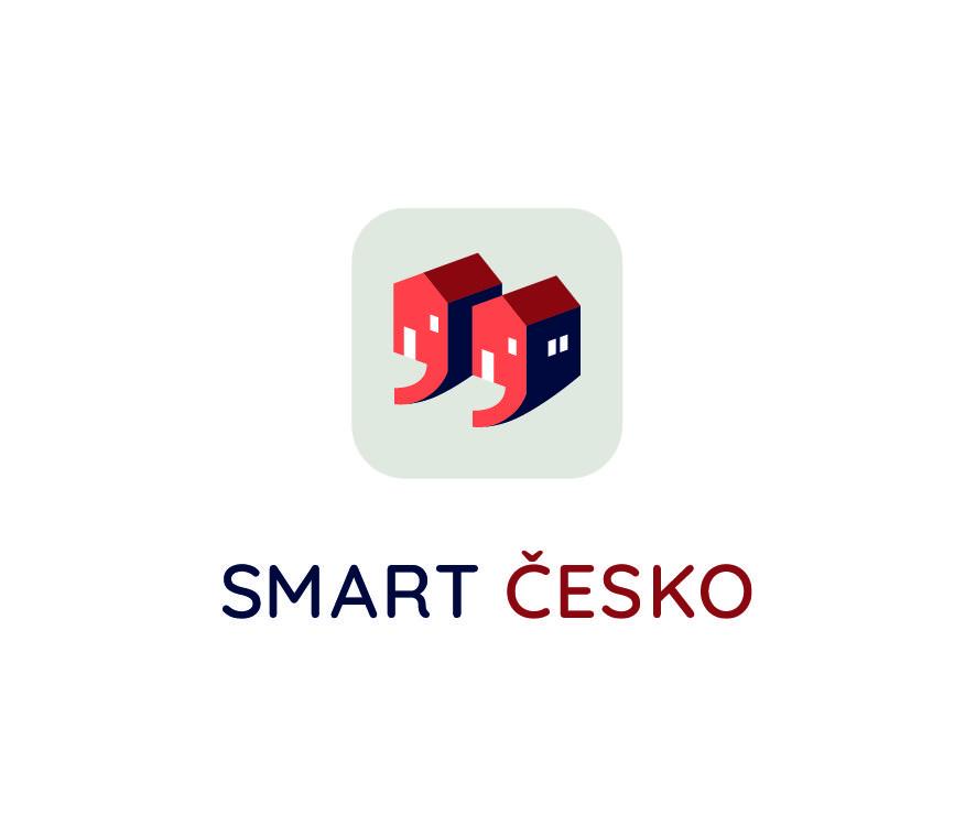SMART ČESKO