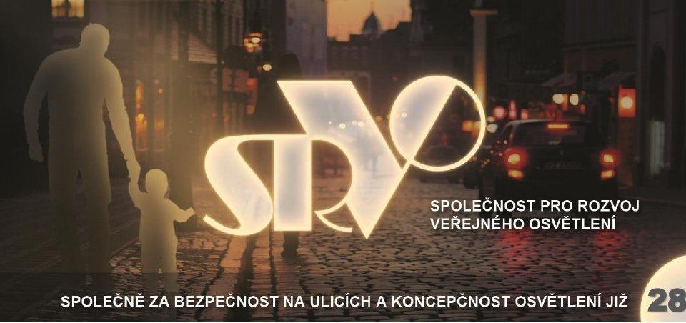 Banner - 56. konference SRVO