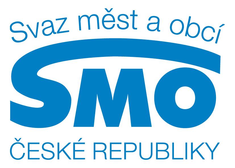 Logo SMO ČR