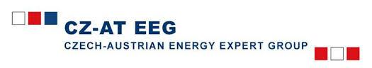 czech-australian energy expert group