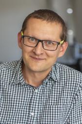Petr Jirman