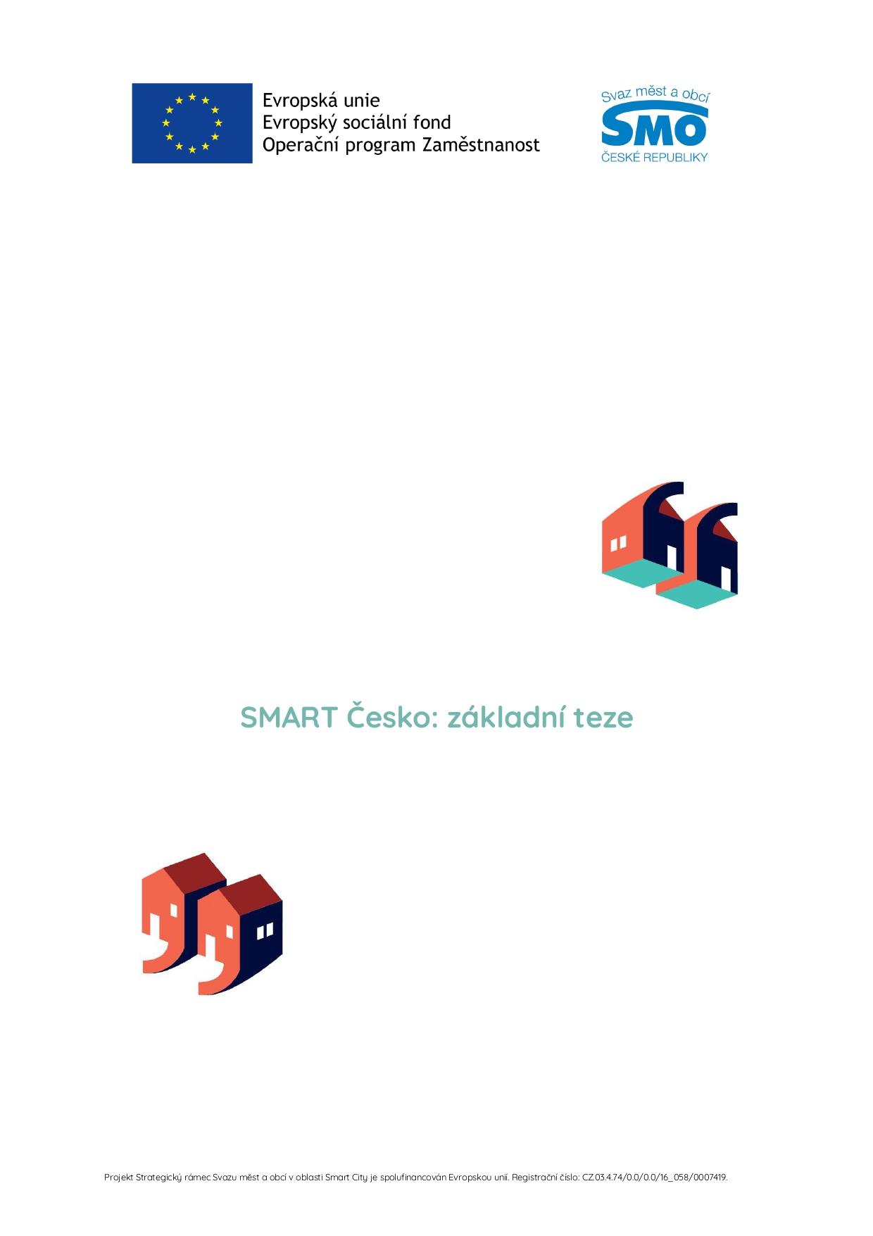 Obálka_SMART-Česko_základní-teze