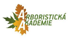 Logo - Arboristická akademie