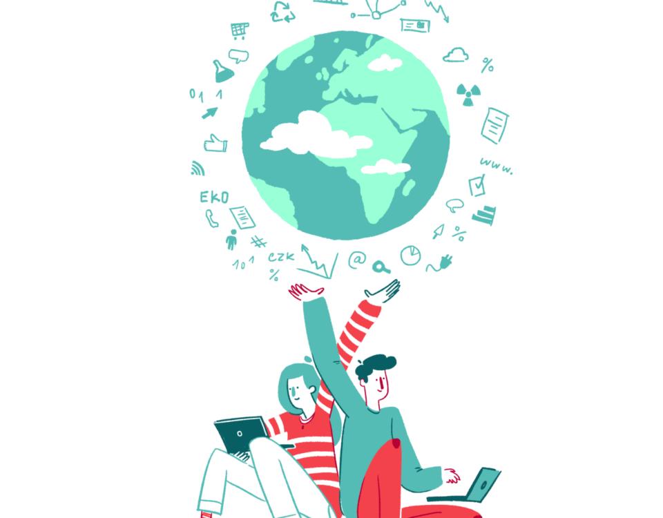 [Climate] Open Data Expo 2.0.2.0 - logo