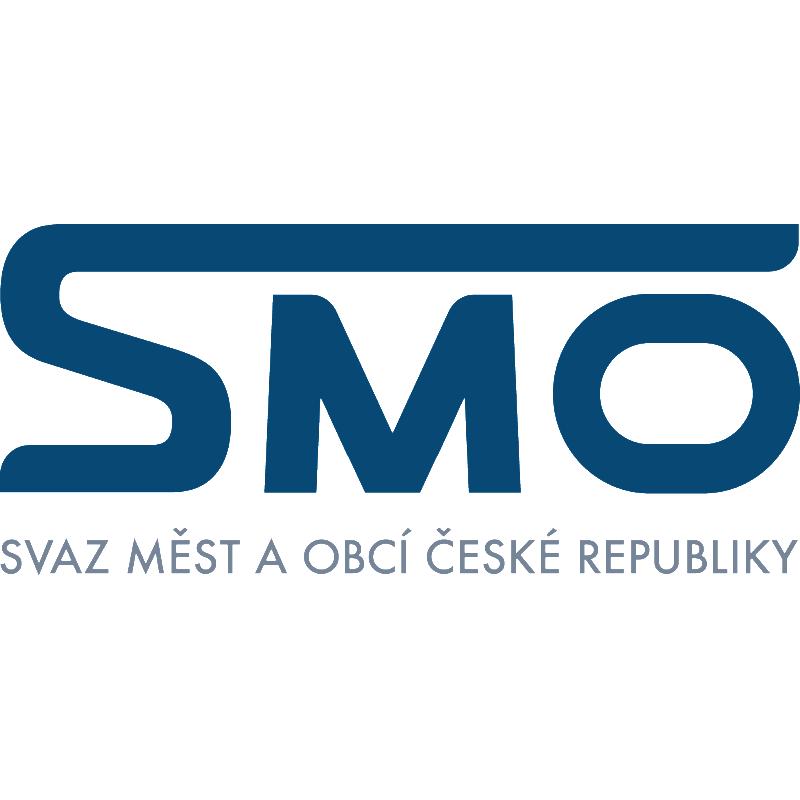 SMO CR logo CMYK